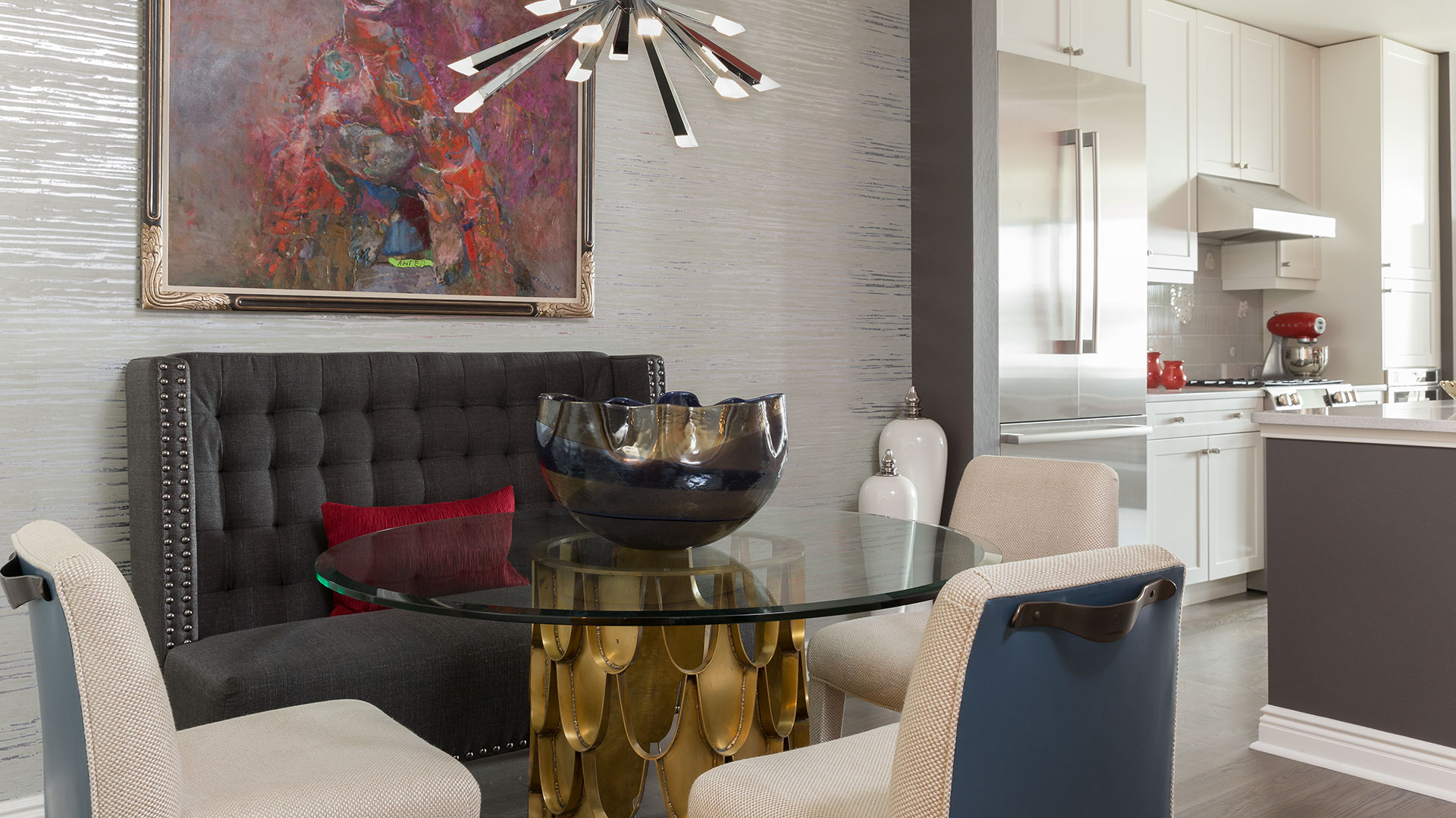 06967735b8da9 Red Bank Interior Design: Interior Design, Commercial Design and Event  Design specialists in New York , NY, Holmdel and Red Bank